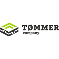 Tommer company